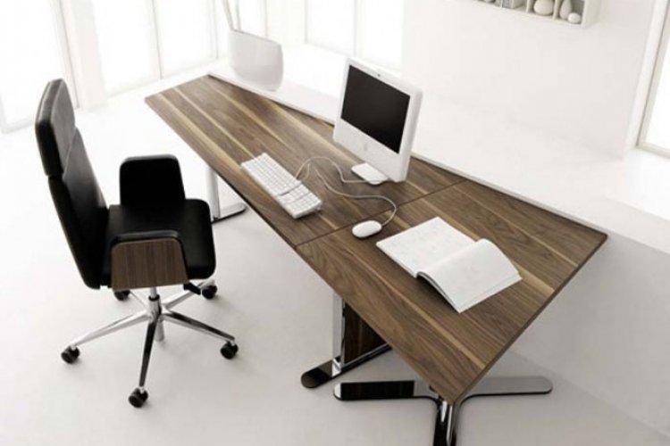 Gh gi m c h a ph t sang tr ng v l ch s for Interiors modern home furniture woodbridge va