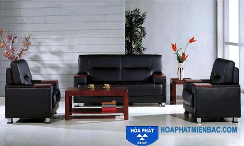 sofa-hoa-phat