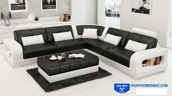 Hướng dẫn sử dụng sofa phòng khách luôn bền và đẹp