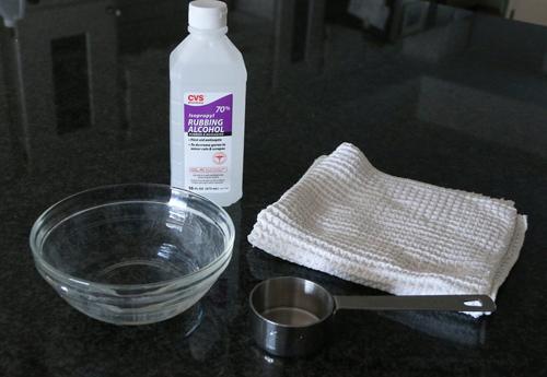 Cách bảo quản và vệ sinh ghế chân quỳ Hòa Phát