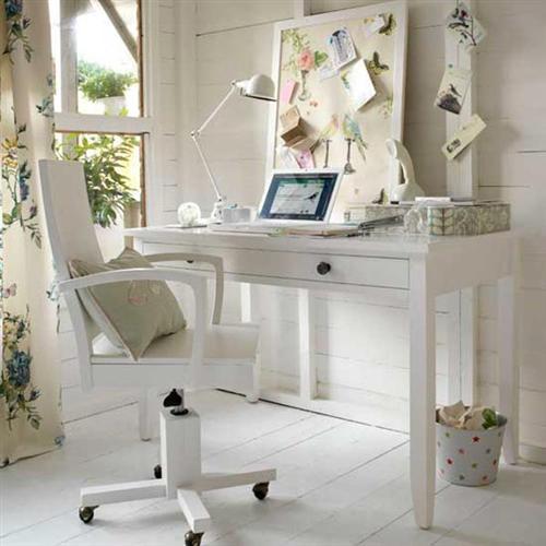 Cách chọn bàn làm việc tại nhà