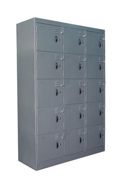 Tủ locker an toàn, giá rẻ