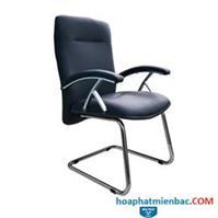 Giới thiệu sản phẩm ghế chân quỳ Hòa Phát tiện ích vượt trội