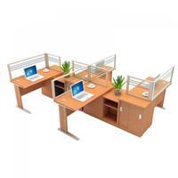 Chọn bàn làm việc Hòa Phát thiết kế đẹp, siêu tiết kiệm