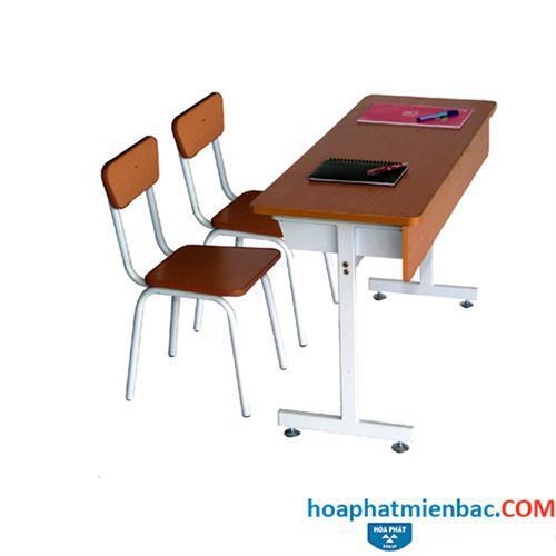 Cách chọn bàn ghế học sinh đúng kích cỡ, tiêu chuẩn