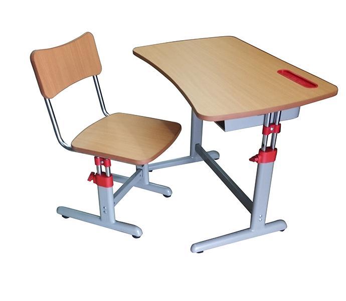 Bàn ghế học sinh BHS20-1