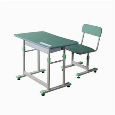 Bàn ghế học sinh BHS28-1