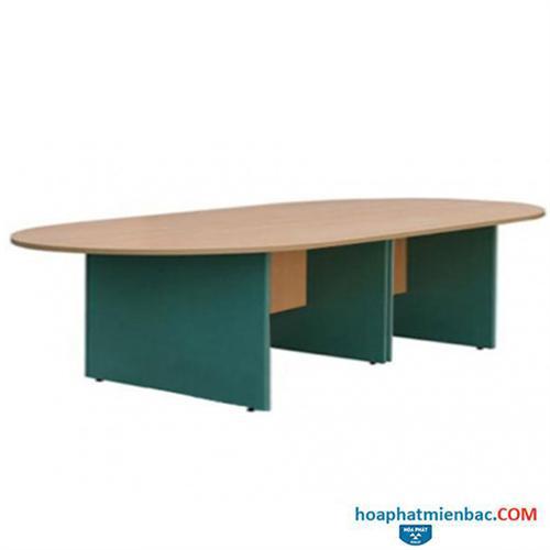 Tư vấn thiết kế nội thất phòng họp