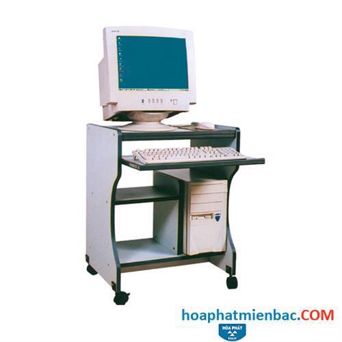 Bàn máy tính SD01