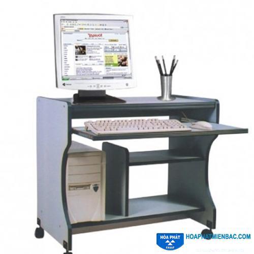Bàn máy tính SD08S