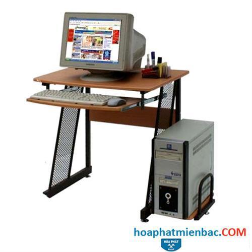 Các mẫu bàn máy tính tiết kiệm không gian văn phòng