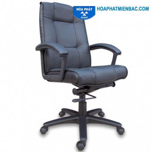 Ghế da cao cấp SG1020B