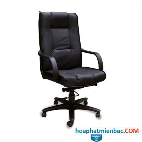 Ghế da cao cấp SG350B