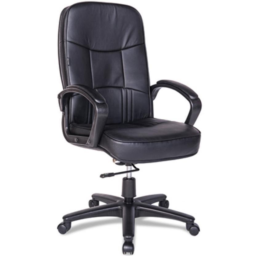 Ghế da cao cấp SG669B