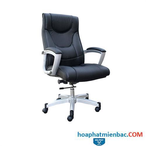 Ghế da cao cấp SG903A