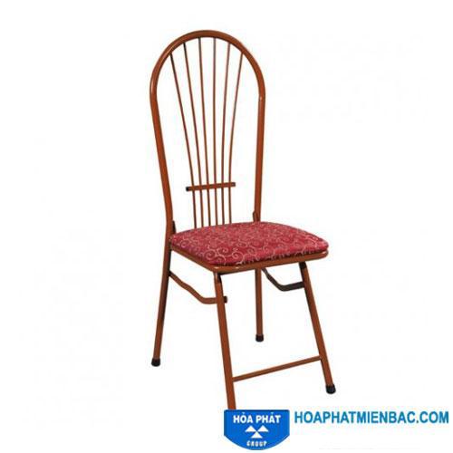 ghế gấp g1699