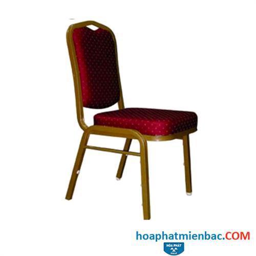 Thiết kế ghế hội trường siêu rẻ