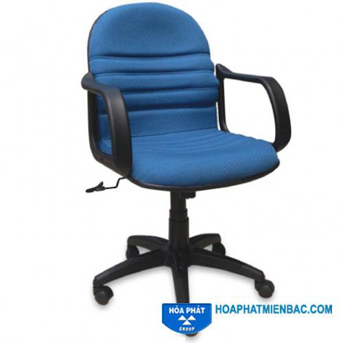 Ghế lưng trung SG712