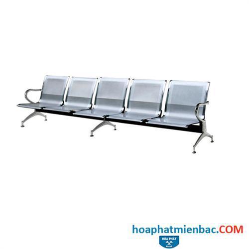 Ghế phòng chờ cao cấp GPC02-5