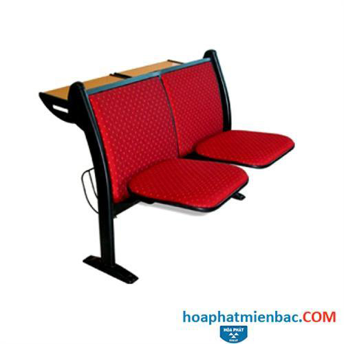 Ghế phòng chờ GPC05N