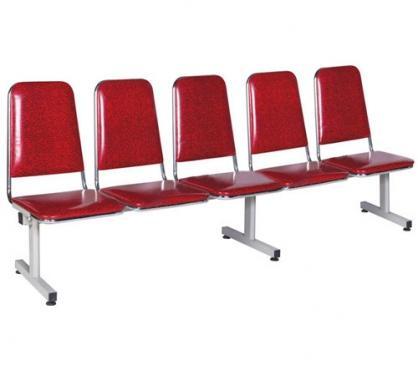 Ghế phòng chờ PC52-5