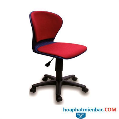 Lý do nên chọn ghế xoay văn phòng cho nhân viên
