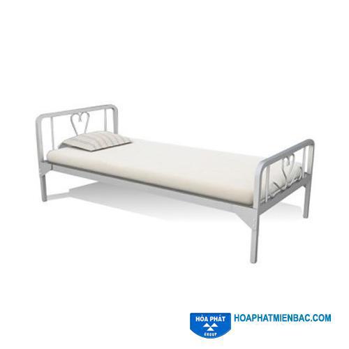 Giường đơn GC6