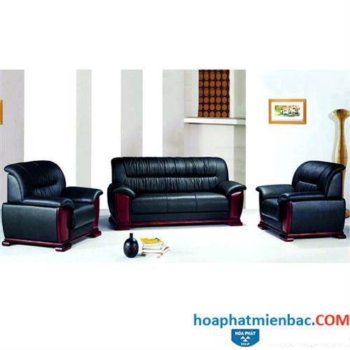 Sofa bộ SF01
