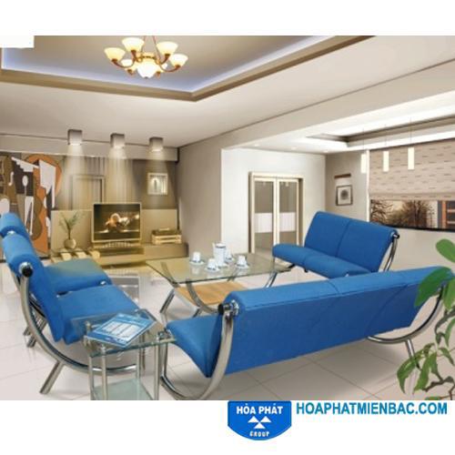 Sofa bộ SF81-2