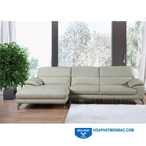 Sofa cao cấp SF60