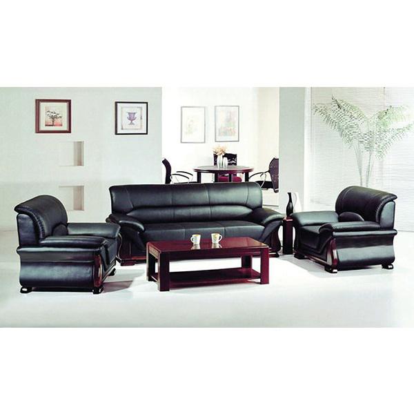 Sofa SF02