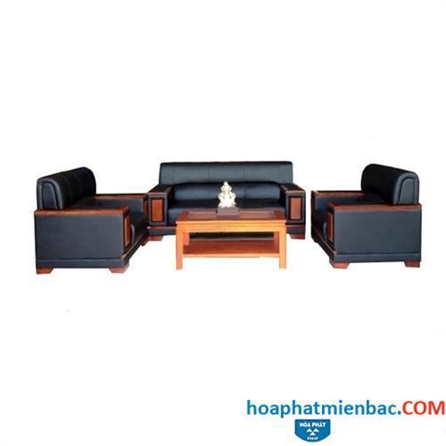 Sofa SF21