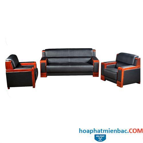 Sofa SF23