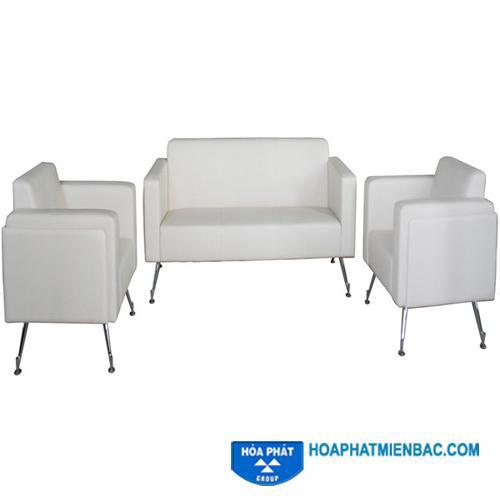 Sofa SF31