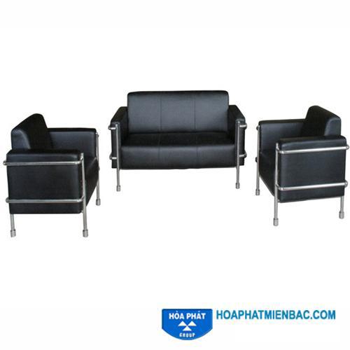 Sofa SF32
