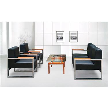 Sofa SF80