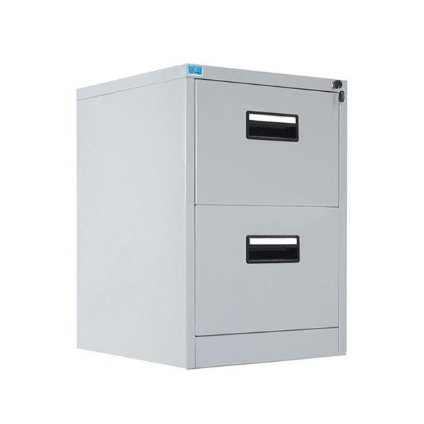 Tủ File TU2F