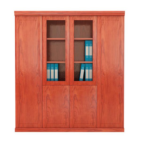 Lựa chọn tủ Hòa Phát cho văn phòng của bạn