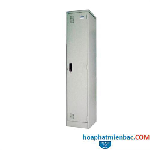 Tủ locker TU981LT