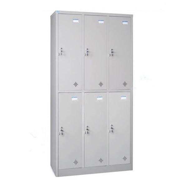 Mua tủ locker ở đâu tốt nhất