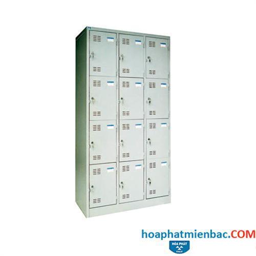 Tủ locker TU984-3KT