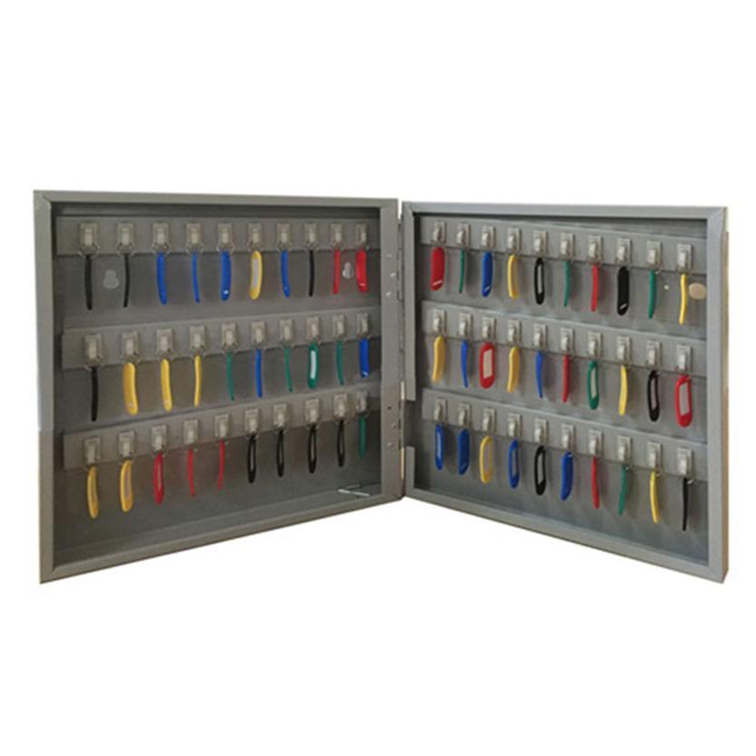 Tủ treo chìa khóa TK60