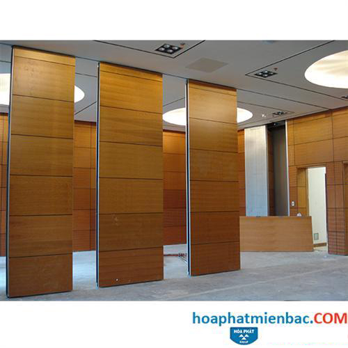 Tư vấn thiết kế và mua bán nội thất văn phòng